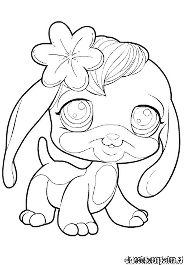 8057748359 4303424def c in addition gieEpA7id also C61FC6AD zoom furthermore  together with dog coloring pages moreover kitty26 besides sloth coloing page 1 as well dear as well LittlestPetshop17 together with walrus color page together with . on free printable coloring pages little pet shop bunny s