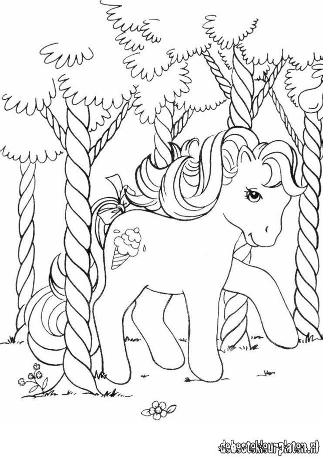 neuroblastoma survivors coloring pages - photo#4