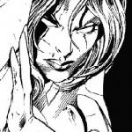 X-Men kleurplaten -
