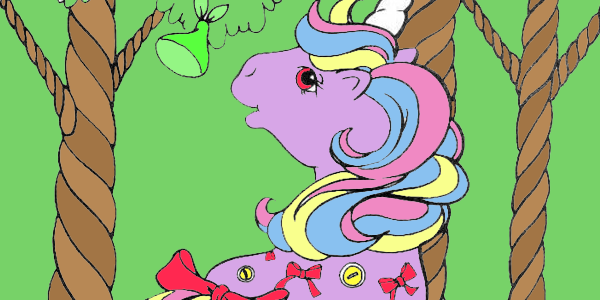 Gratis Kleurplaten My Little Pony.My Little Pony Kleurplaten De Beste Kleurplaten