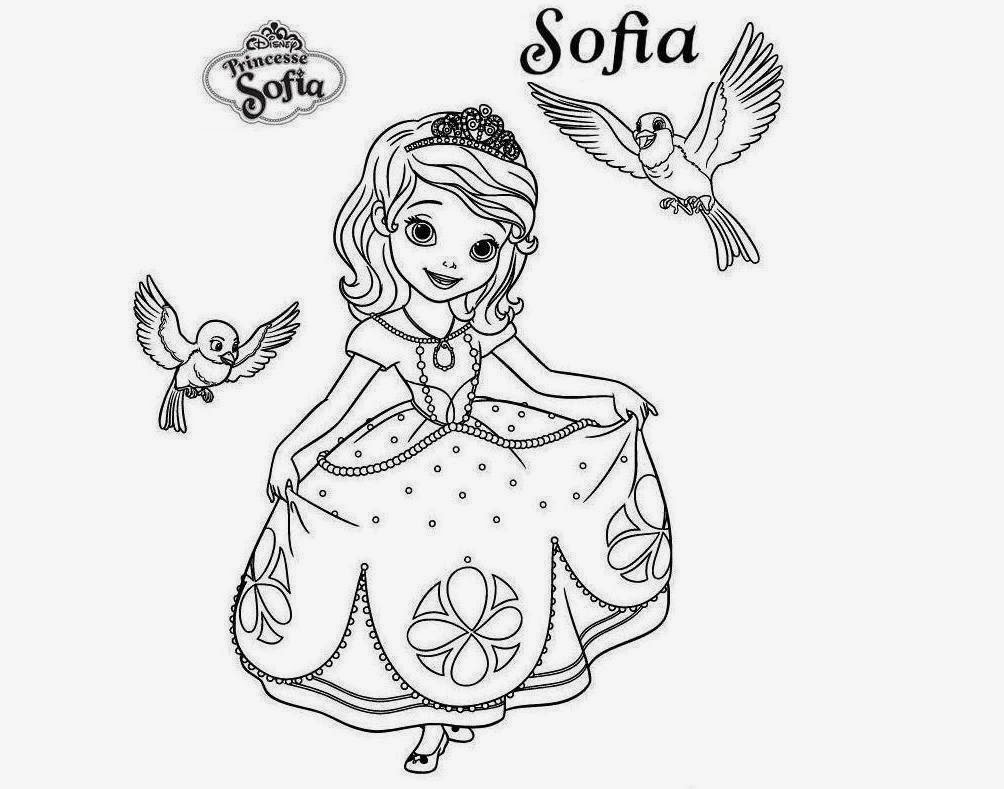 Sofia-the-first-5.jpg